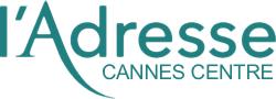 L'adresse Cannes