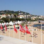 Agence immobilière Cannes