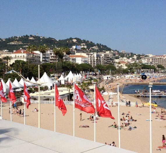Pourquoi faire confiance à une agence pour vendre votre bien immobilier à Cannes ?