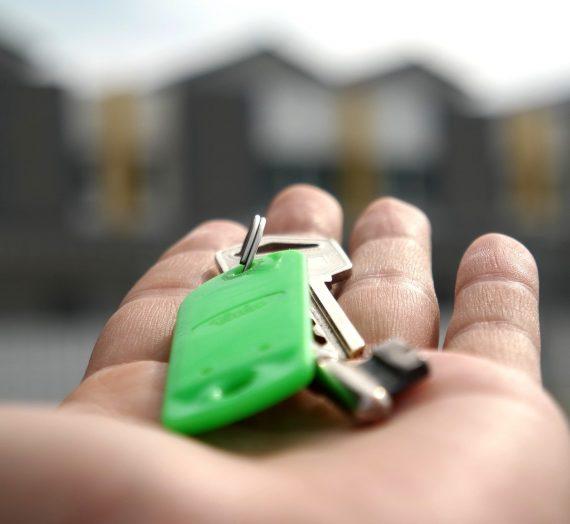 Pourquoi passer par une agence immobilière pour louer un bien ?